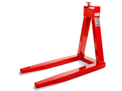 Pallet Fork Type 300 or 500